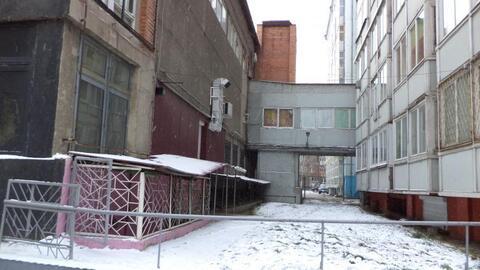 Аренда псн, Иркутск, Фридриха Энгельса - Фото 4