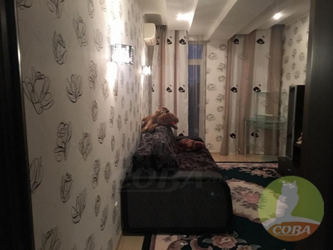 Продажа квартиры, Сочи, Ул. Учительская - Фото 5