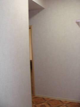 Продажа квартиры, Сочи, Ул. Просвещения - Фото 4