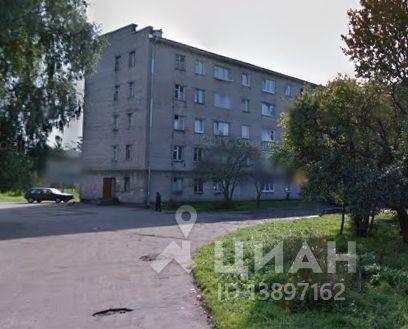 Продажа комнаты, Калининград, Ул. Коммунистическая - Фото 1