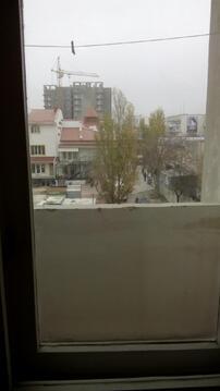 Продажа комнаты в коммунальной квартире - Фото 4