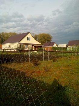 Продажа дома, Саранск - Фото 2