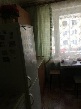 Продается комната в общежитии на ул. Чехова - Фото 4