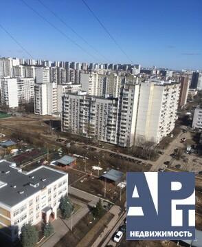 Продам 3-к квартиру, Зеленоград г, к1552 - Фото 2