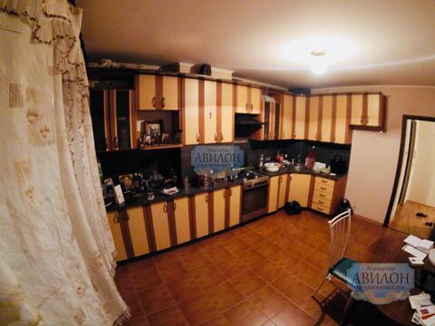 Продам 3 ком кв 83 кв.м. проезд Котовского д 16 Г 1 эт - Фото 3