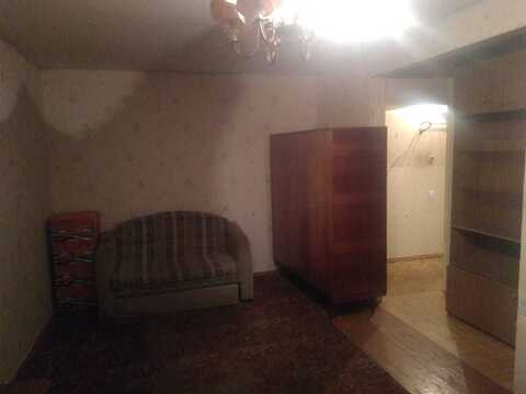 1 комнатная квартира 31 кв.м. в г.Жуковский, ул. Гагарина д.46 - Фото 1