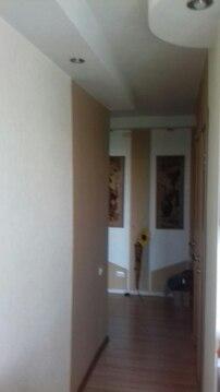 Предлагаем приобрести 3-х квартиру по ул. Комарова, 112а - Фото 4