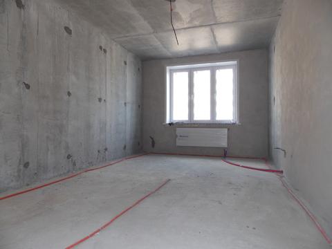 Двухкомнатная квартира от застройщика в новом доме! - Фото 5