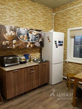 Продажа дома, Горно-Алтайск, Набережная улица - Фото 1