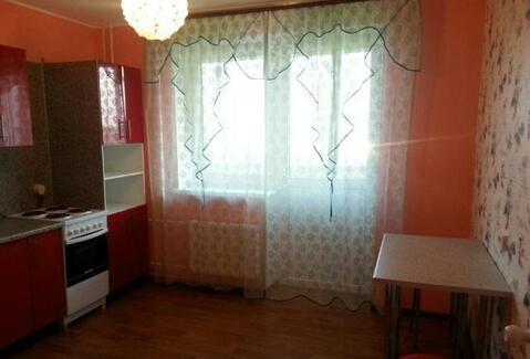 Снять квартиру жк суворовский ростов на дону