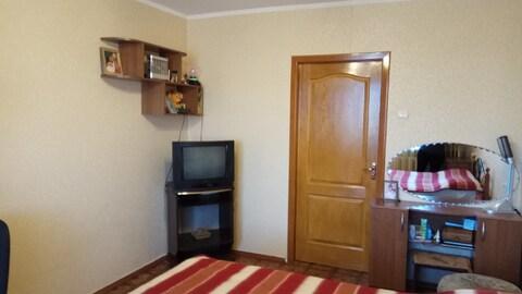 Купить просторную 3-х комнатную квартиру в Севастополе! - Фото 3