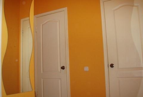 Продается 1 к квартира г Королёв ул. Чехова, дом 13 - Фото 3