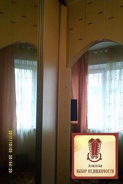 Продам однокомнатную квартиру Грузинская 26 - Фото 1