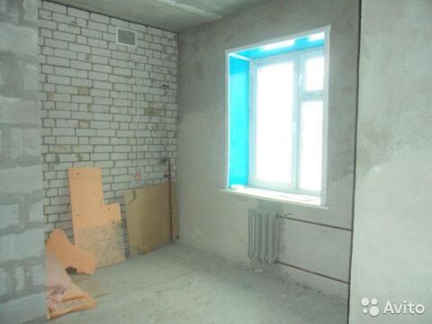 Двухуровневая квартира в Конаково - Фото 2