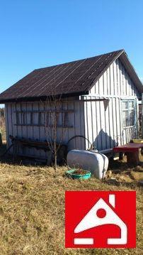 Продам за Северным аэродромом - Фото 2
