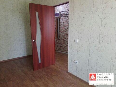 Квартира, ул. Полевая, д.6 к.3 - Фото 4