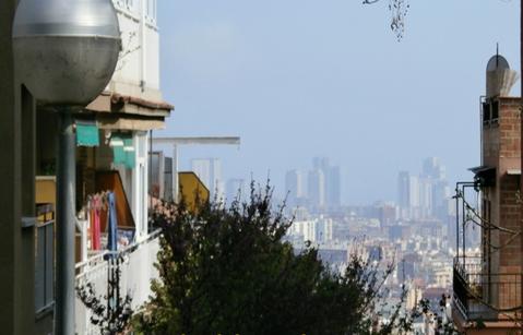 Продажа квартиры, Барселона, Барселона, Продажа квартир Барселона, Испания, ID объекта - 313150150 - Фото 1