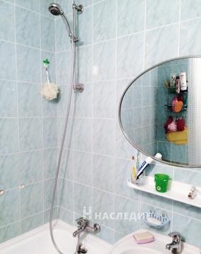 Продается 5-к квартира Малиновского - Фото 4