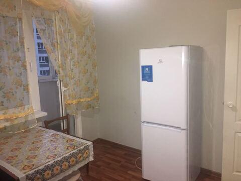 Сдам квартиру в Новороссийске, по низкой цене - Фото 3