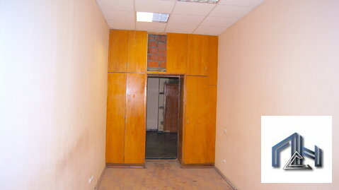Сдается в аренду псн площадью 17 м2 в районе Останкинской телебашни - Фото 2