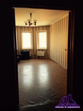 3 кв-ра Королев, Маяковского 18, новый дом, без мебели, 98 м, 2 с/узла - Фото 4