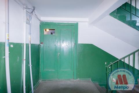 Квартира, ул. Панина, д.37 - Фото 5