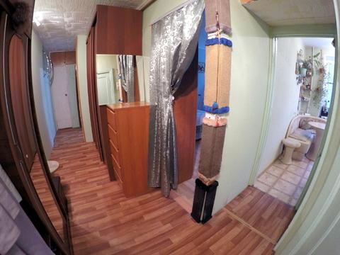 Продам 2ккв ул.Железноводская 5 мин.пешком ст.м.Приморская - Фото 5