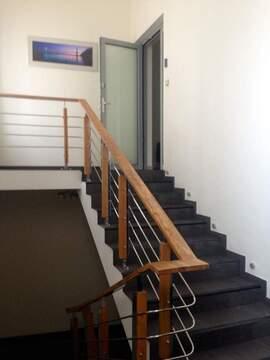 Продажа офиса 1450 м2 м.Юго-Западная - Фото 5