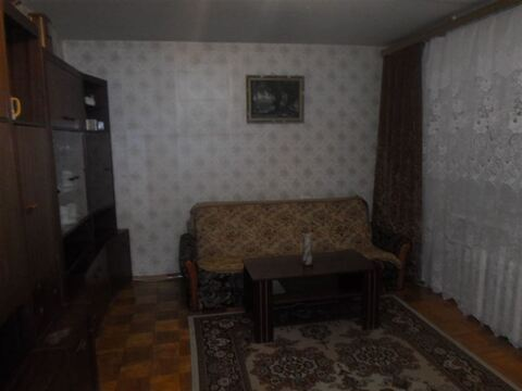 Аренда квартиры, Ярославль, Авиаторов пр-кт. - Фото 5