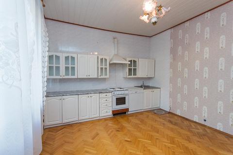 Владимир, Судогодское шоссе, д.29, 8-комнатная квартира на продажу - Фото 4