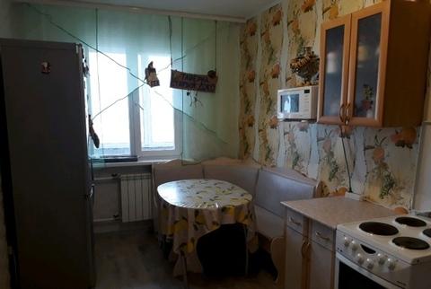 Прекрасная 3 к квартира Солнечный - Фото 5
