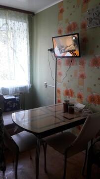 Сдам квартиру на Постышева - Фото 5