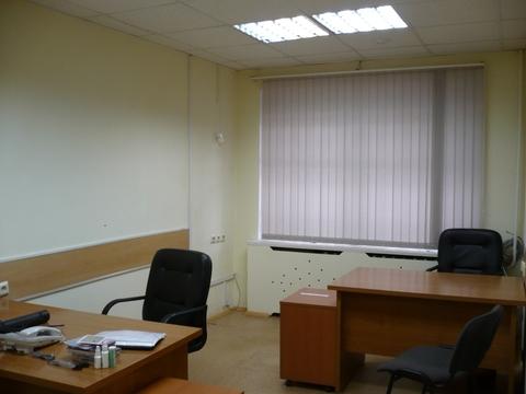 Сдам универсальное помещение площадью 29 кв.м. в Центре Екатеринбурга. - Фото 2