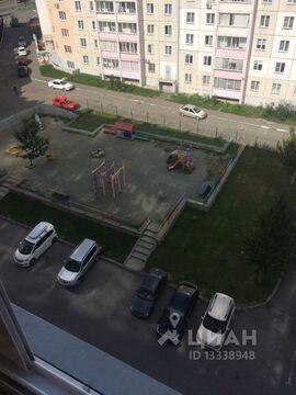 Продажа квартиры, Челябинск, Ул. Салавата Юлаева - Фото 2