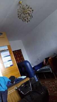 Продается 1-ая квартира в г.Ишим, ул.Большая д.171 - Фото 4