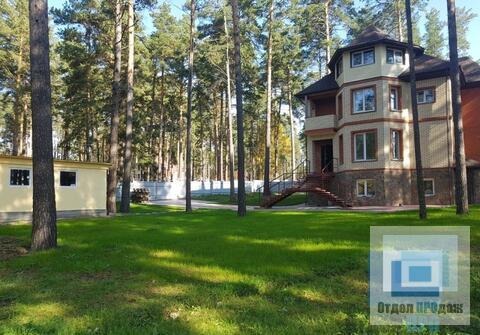Продажа дома, Бердск, Ул. Железнодорожная - Фото 2