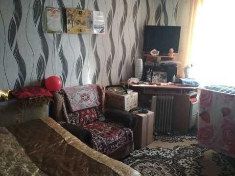 Квартира, ул. Василевского, д.2 - Фото 2