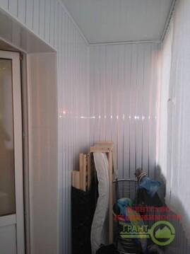 1-ком квартира 41 м2 с ремонтом в кирпичном доме мкр. Луч - Фото 5