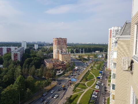 Продажа квартиры, Московский, Московский г. п, Атласова - Фото 2