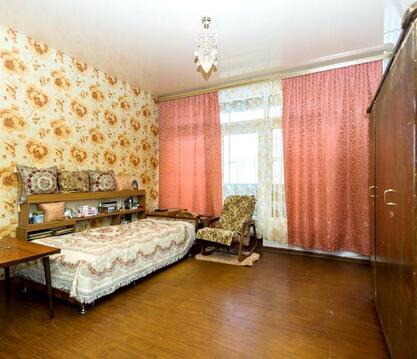 Продается квартира г Краснодар, ул им Гоголя, д 102 - Фото 2