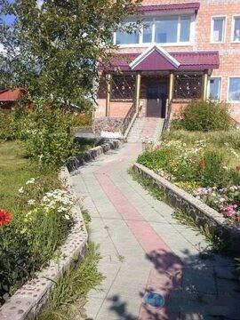 Продажа дома, Усть-Илимск, Лесной п/ст. - Фото 2
