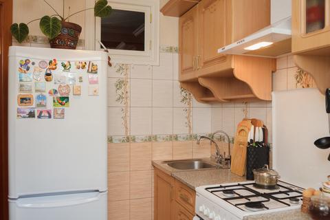 Продам 1-к квартиру по улице Клубной - Фото 3