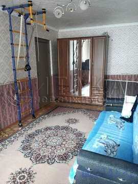 Продажа квартиры, Лаврики, Всеволожский район - Фото 1
