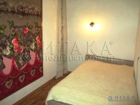Продажа квартиры, Измайловский пр-кт. - Фото 5