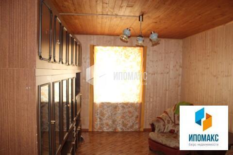Сдается дом 90 м2 на участке 6 соток. п.Киевский, г.Москва - Фото 3