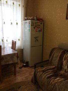 Продажа квартиры, Ямное, Рамонский район, Ул. Советская - Фото 5