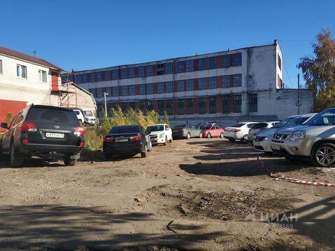 Аренда псн, Ульяновск, Ул. Марата - Фото 2