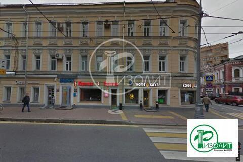 Сдается в аренду 4х этажное офисное помещение в историческом центре МО - Фото 2