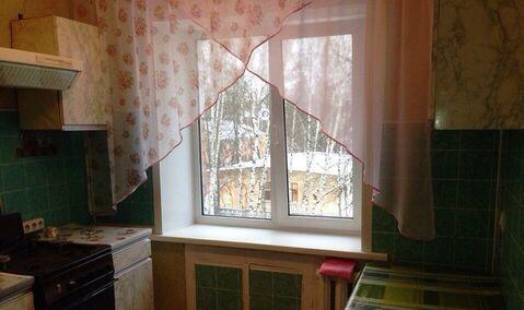 2-х комнатная квартира ул. Ленина, 26 - Фото 4