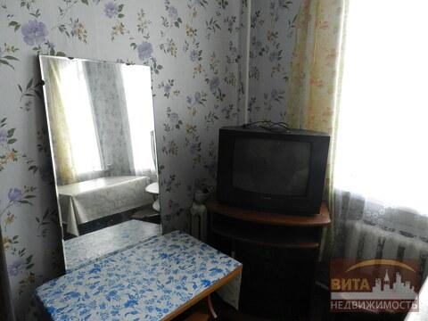 Снять комнату в Егорьевске с регистрацией - Фото 3
